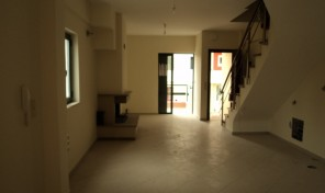 Maisonette in Lefkada Code:1040