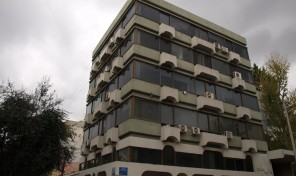 Professional Property in Athens Code:1057