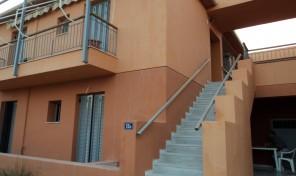 House in Lefkada Code:1089